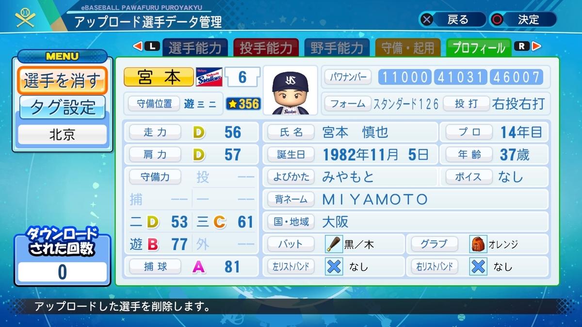 f:id:Harumaki_0924:20201016105810j:plain