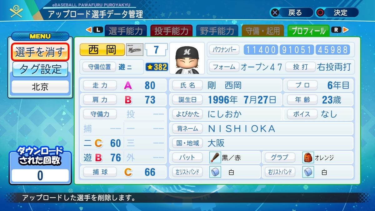 f:id:Harumaki_0924:20201016110221j:plain