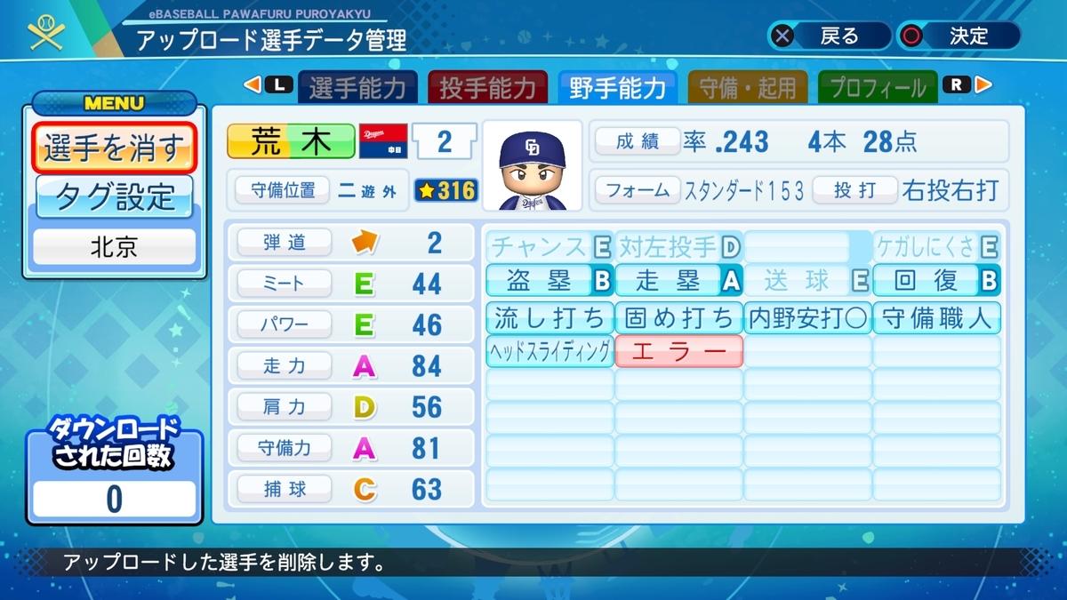 f:id:Harumaki_0924:20201016114400j:plain