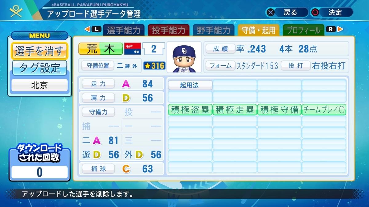 f:id:Harumaki_0924:20201016114404j:plain