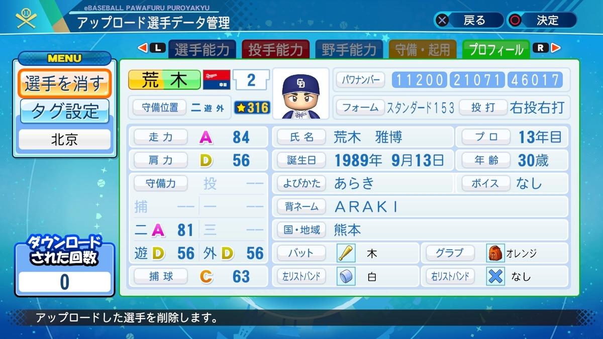 f:id:Harumaki_0924:20201016114409j:plain
