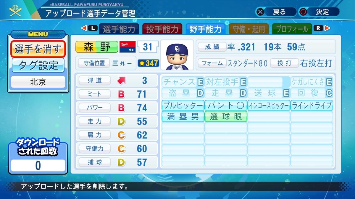 f:id:Harumaki_0924:20201016121213j:plain