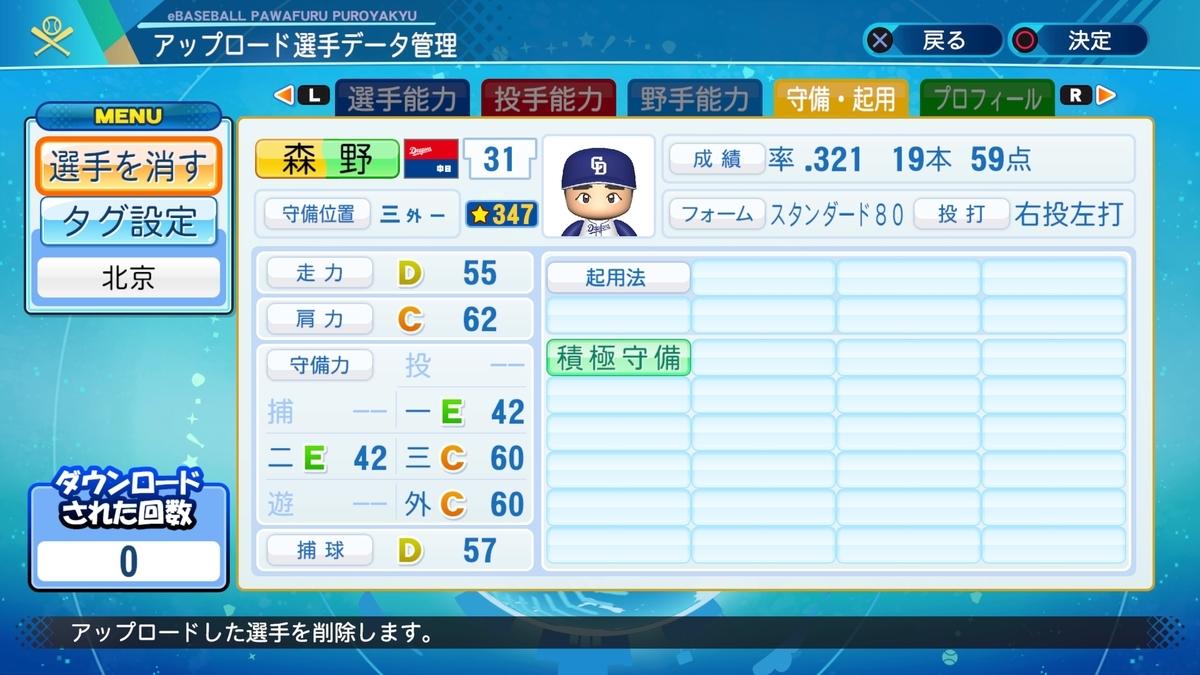 f:id:Harumaki_0924:20201016121217j:plain
