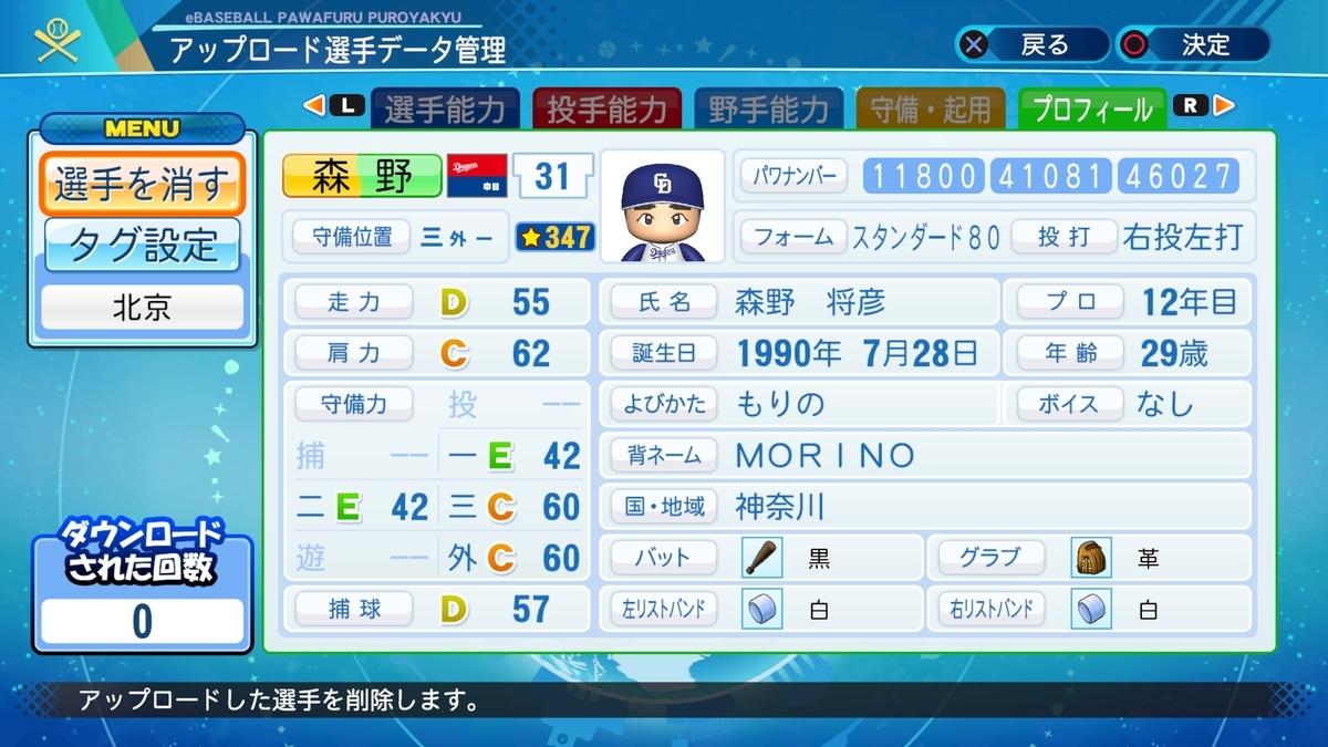 f:id:Harumaki_0924:20201016121222j:plain