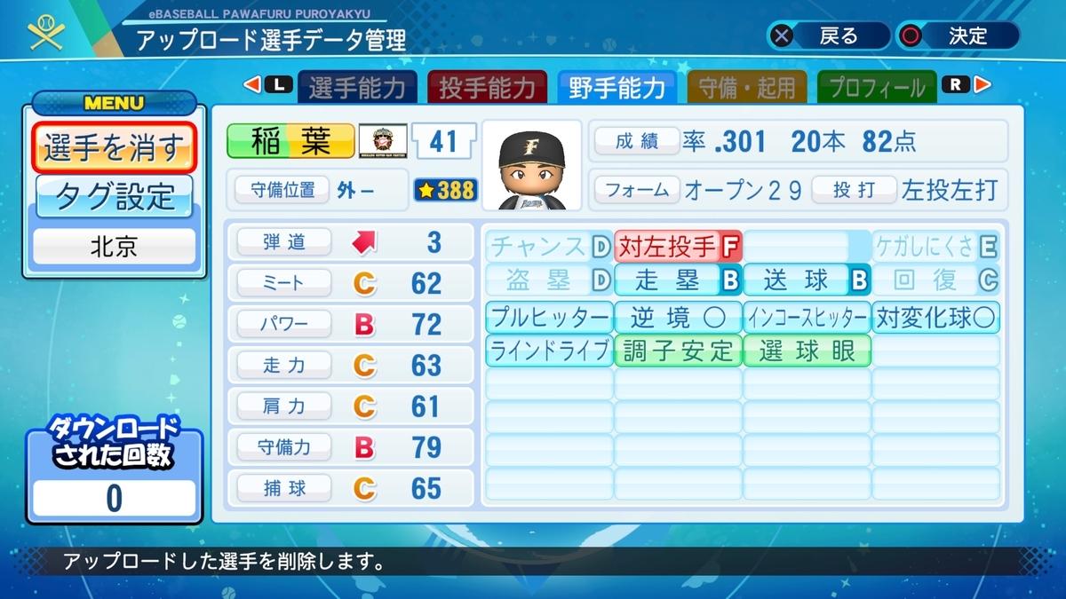 f:id:Harumaki_0924:20201016121726j:plain