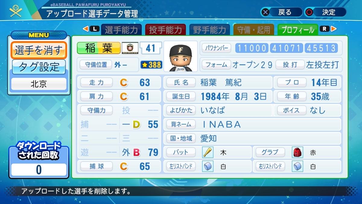 f:id:Harumaki_0924:20201016121732j:plain