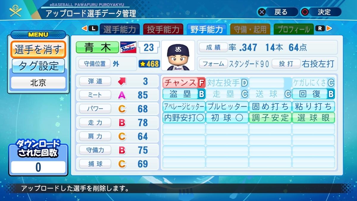 f:id:Harumaki_0924:20201016123521j:plain