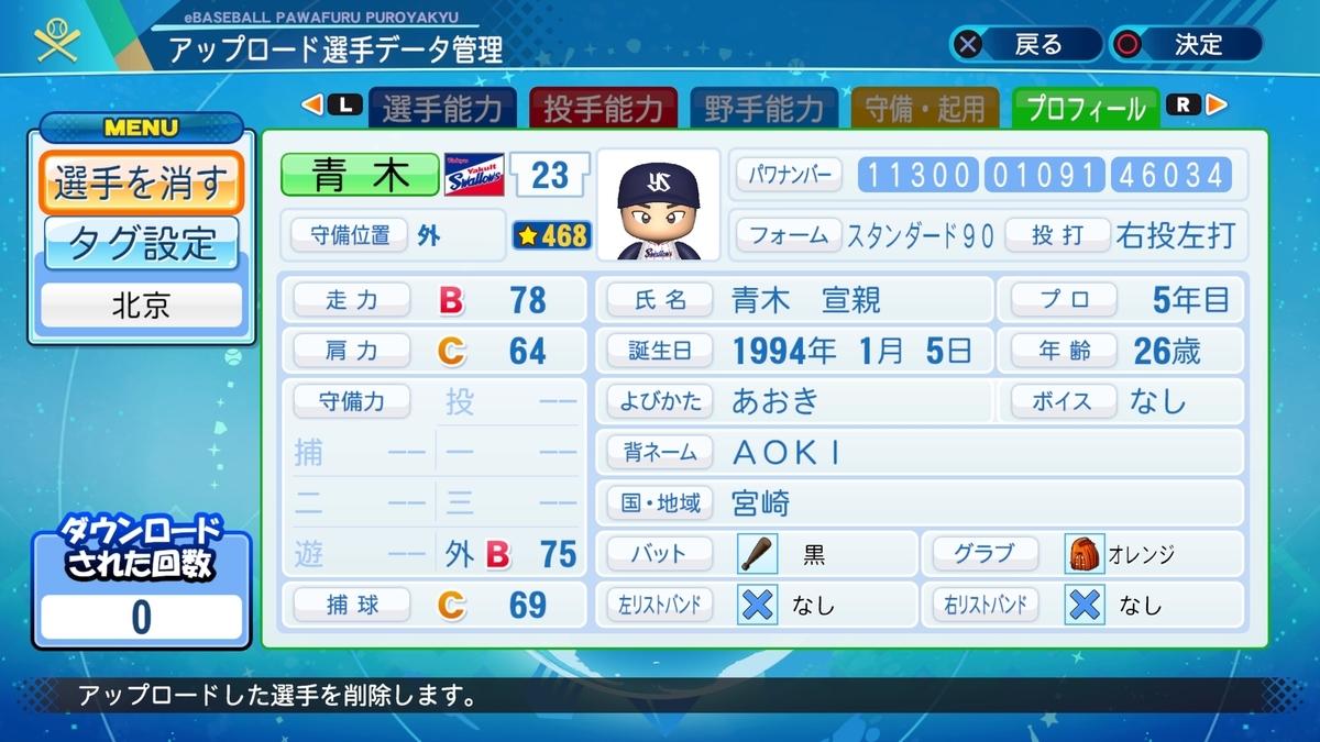 f:id:Harumaki_0924:20201016123527j:plain