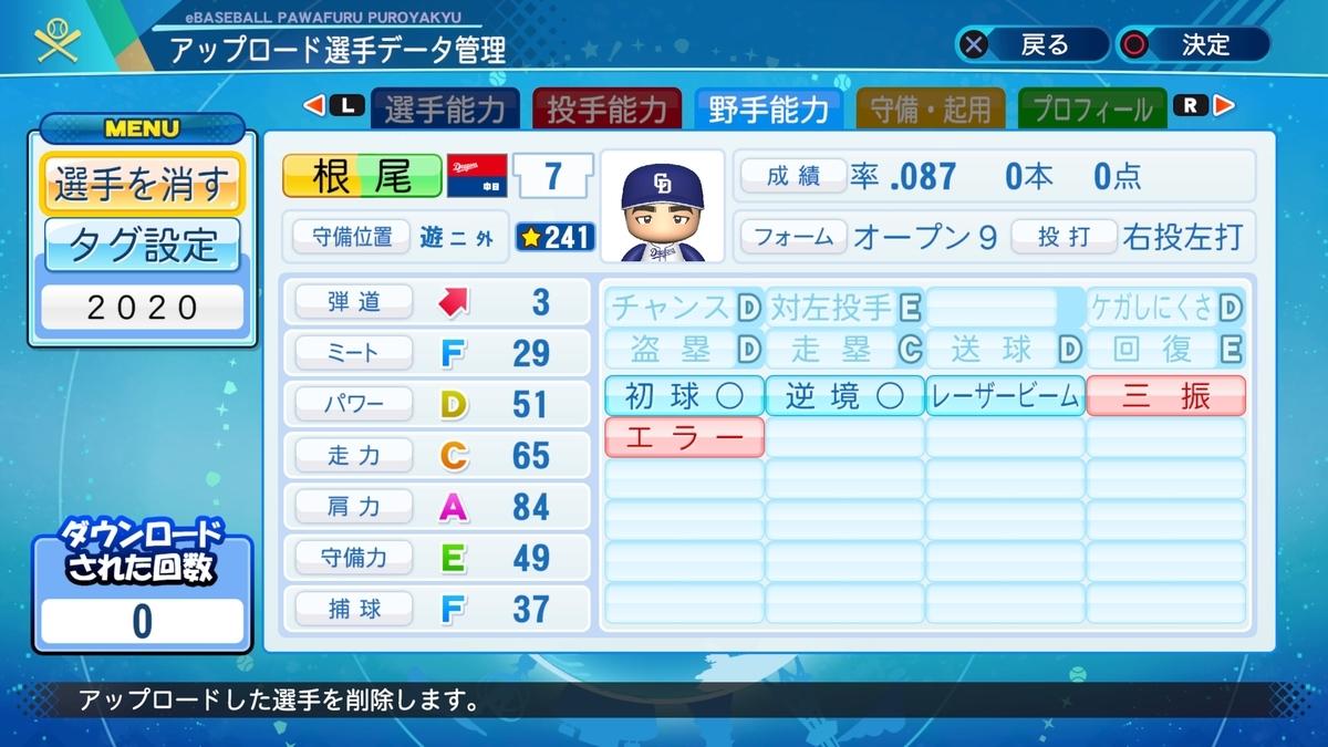 f:id:Harumaki_0924:20201114095204j:plain