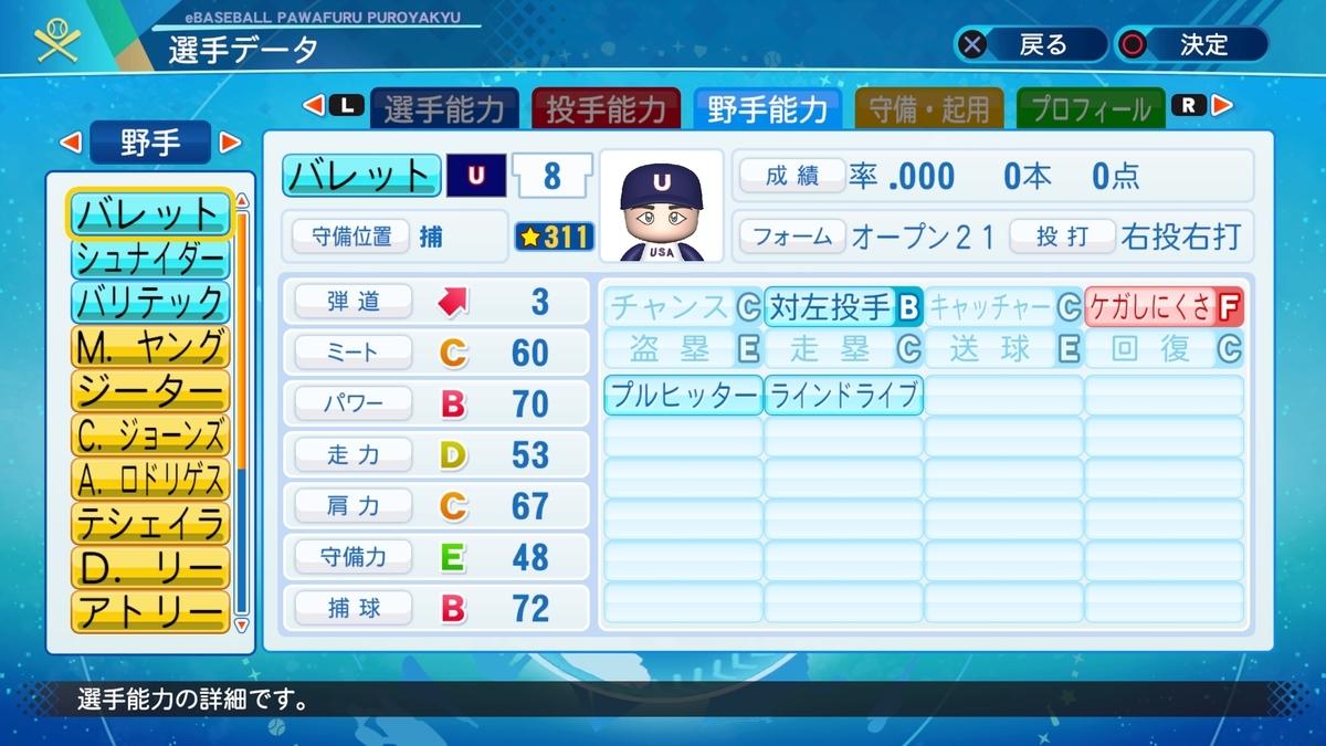 f:id:Harumaki_0924:20201124223917j:plain