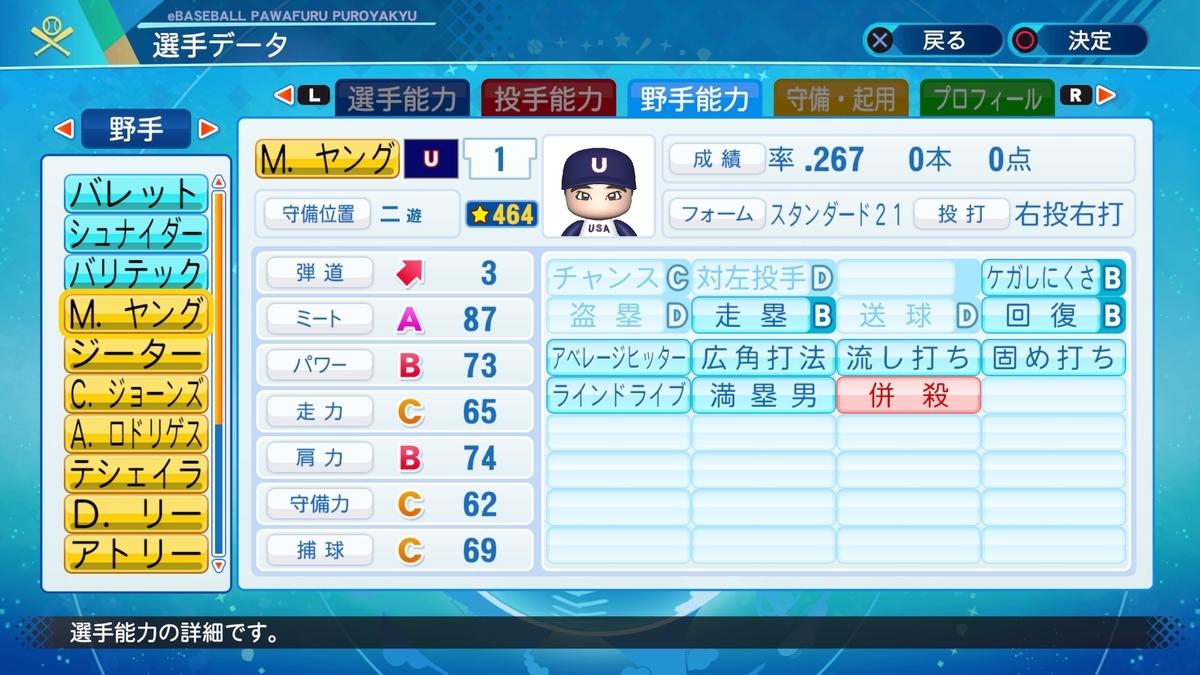 f:id:Harumaki_0924:20201124224144j:plain