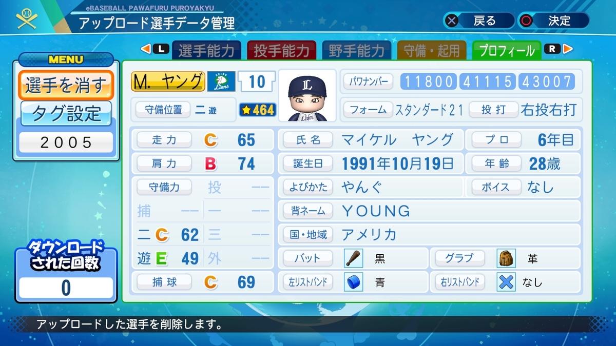 f:id:Harumaki_0924:20201124224147j:plain