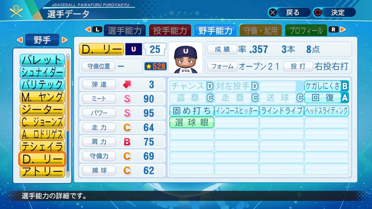 f:id:Harumaki_0924:20201124224220j:plain