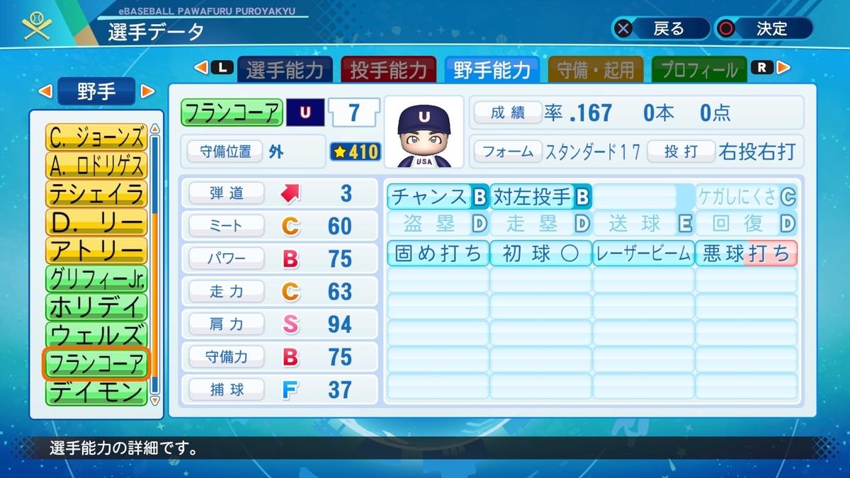 f:id:Harumaki_0924:20201124224347j:plain