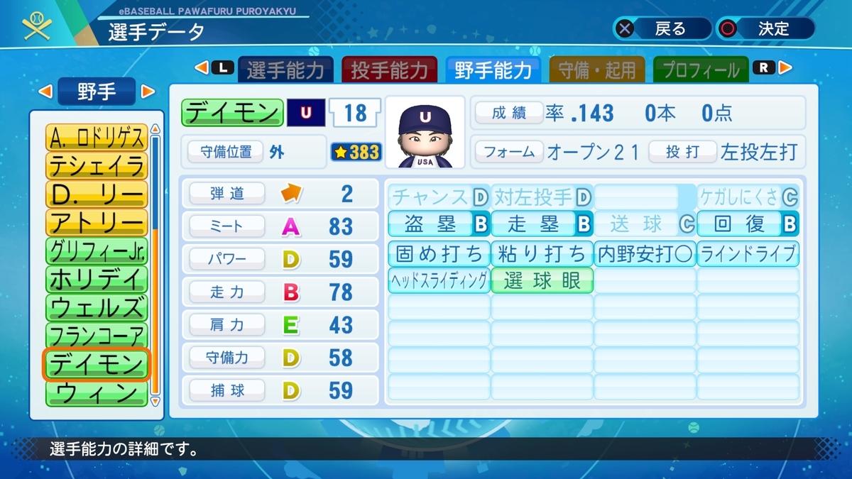 f:id:Harumaki_0924:20201124224353j:plain