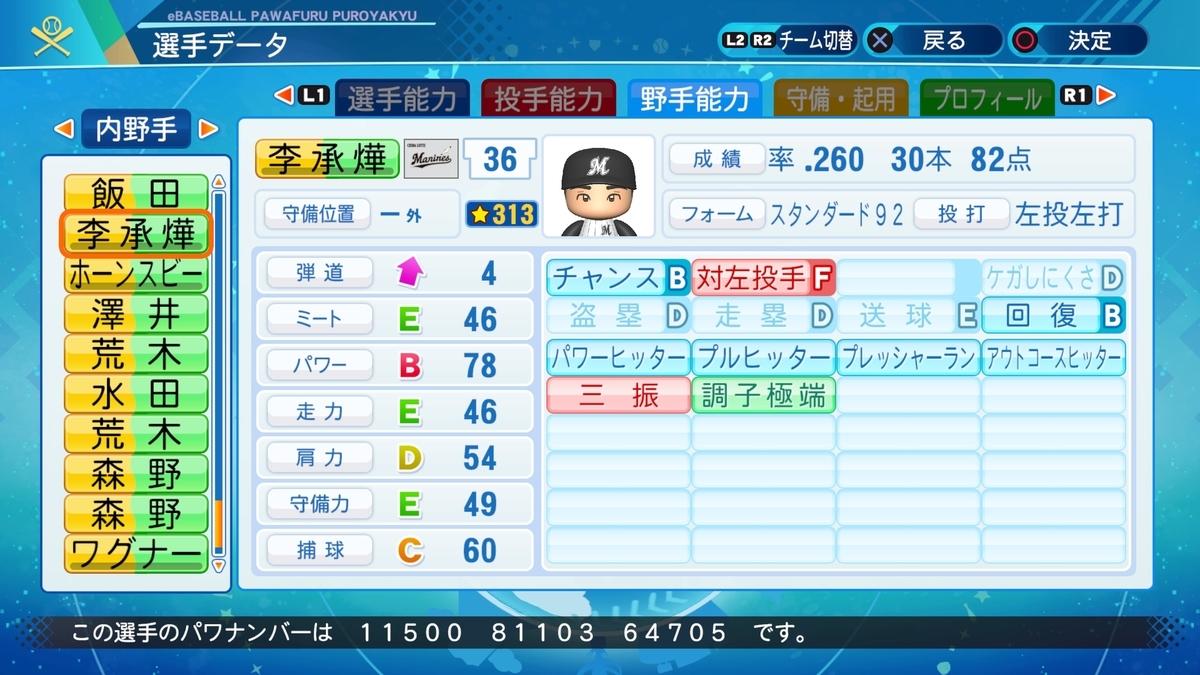 f:id:Harumaki_0924:20201201223246j:plain