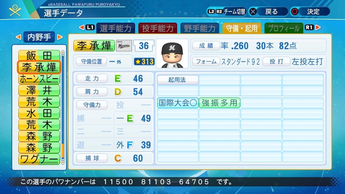 f:id:Harumaki_0924:20201201223249j:plain