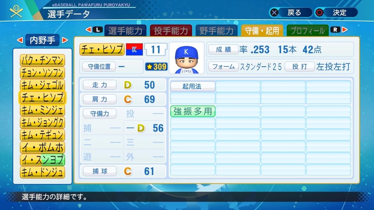 f:id:Harumaki_0924:20201201223808j:plain