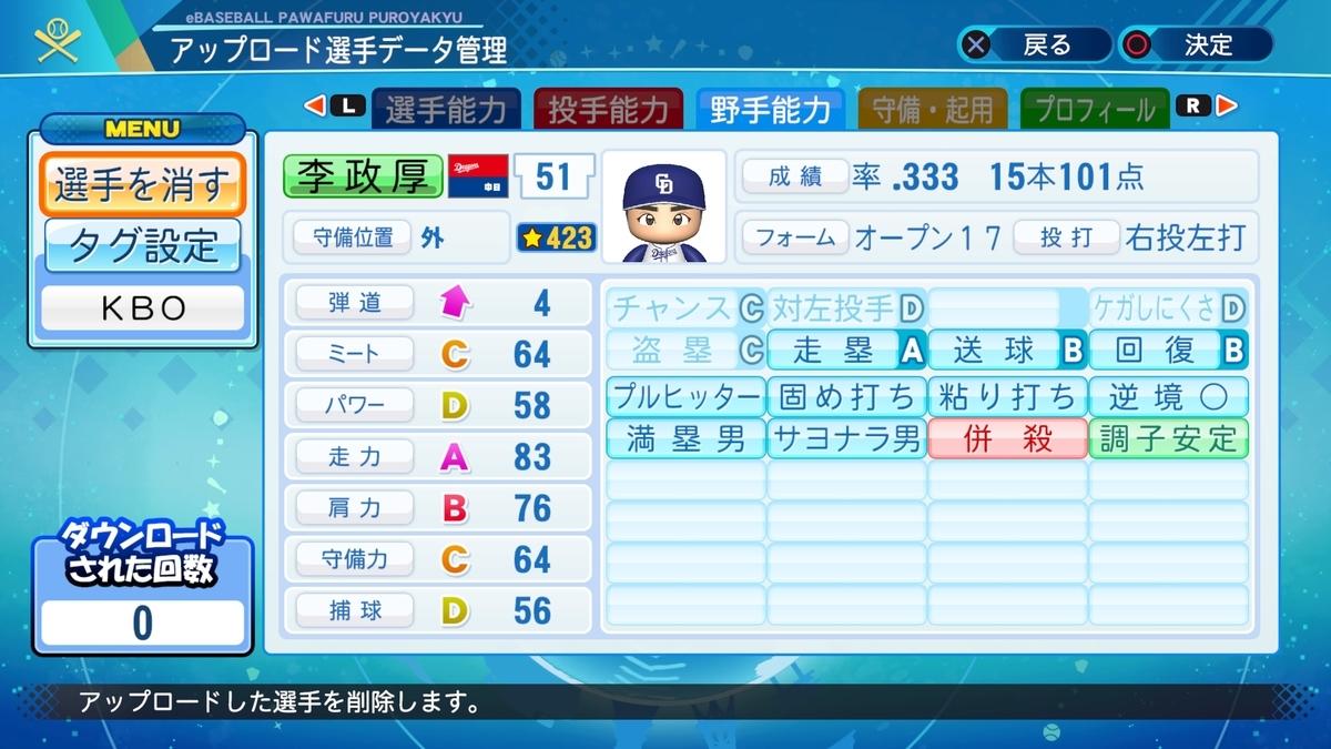 f:id:Harumaki_0924:20201201223841j:plain