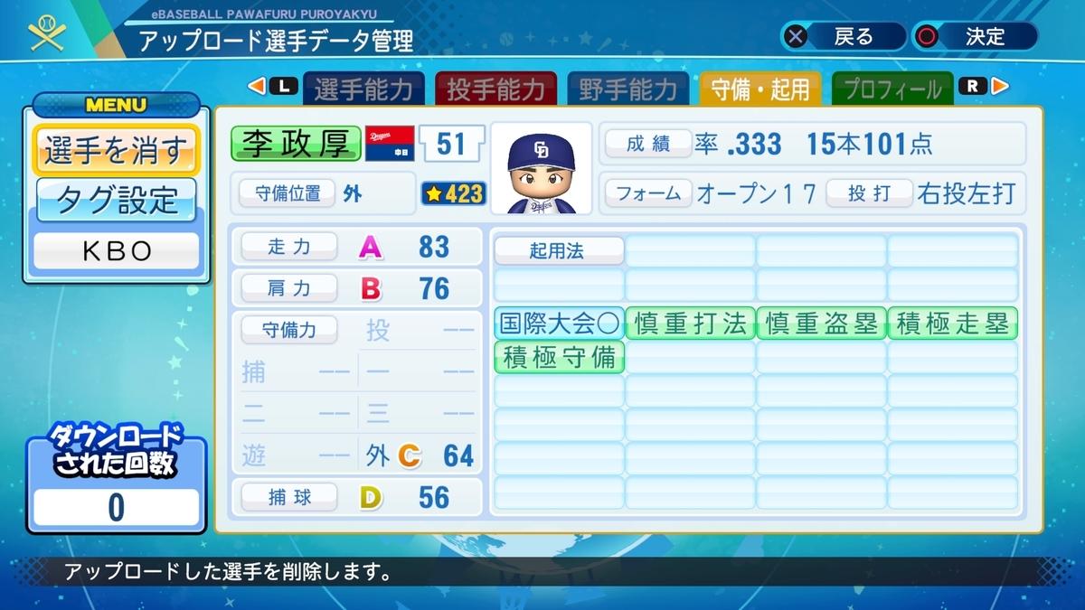 f:id:Harumaki_0924:20201201223844j:plain