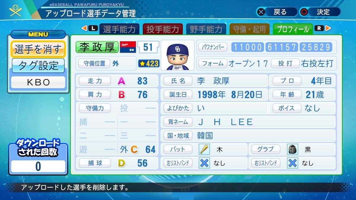 f:id:Harumaki_0924:20201201223848j:plain