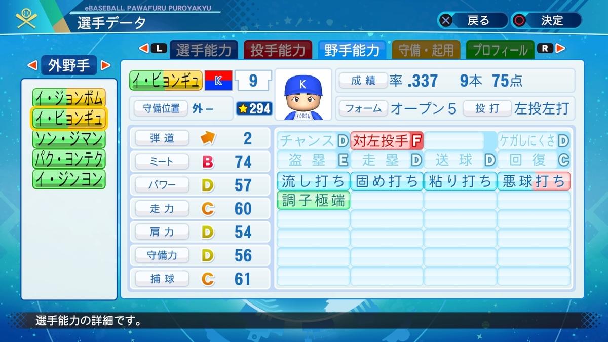 f:id:Harumaki_0924:20201201230647j:plain