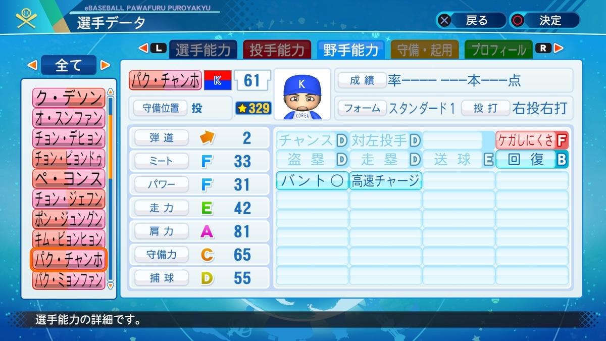 f:id:Harumaki_0924:20201209172755j:plain