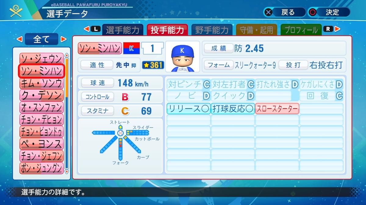f:id:Harumaki_0924:20201209175225j:plain