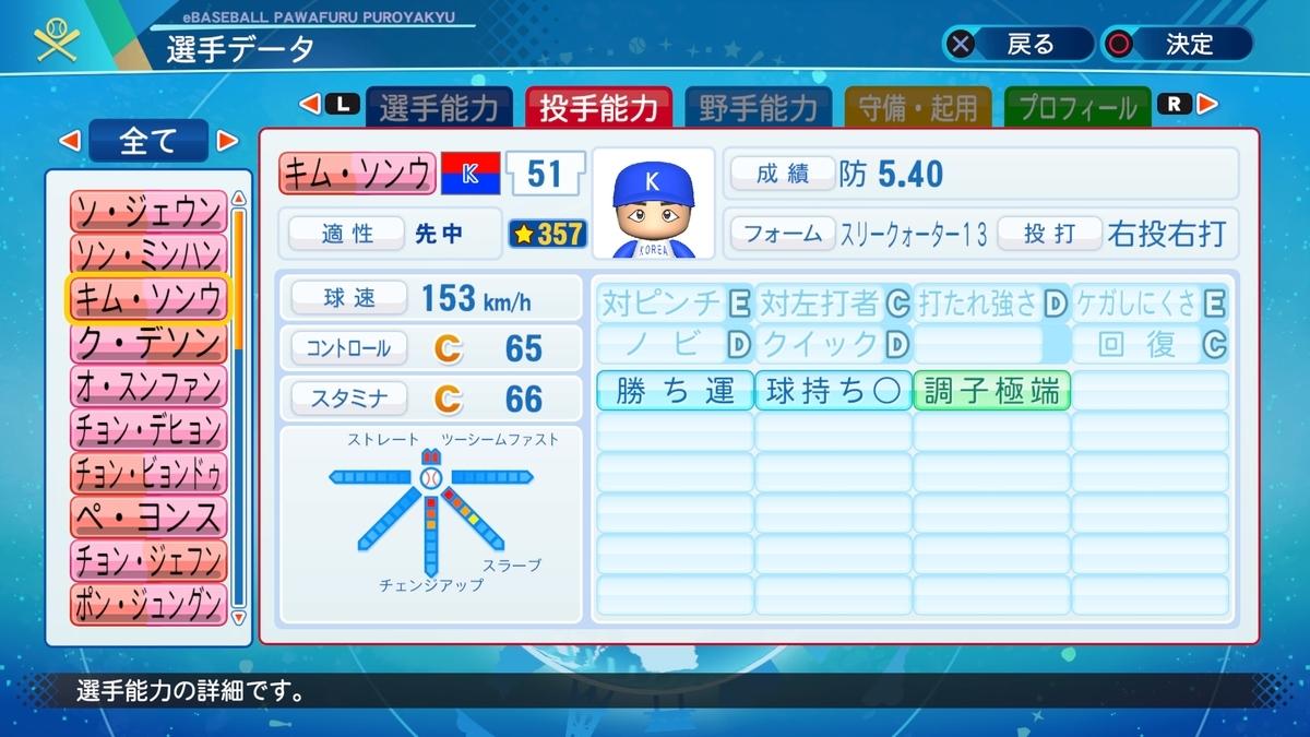 f:id:Harumaki_0924:20201209175250j:plain