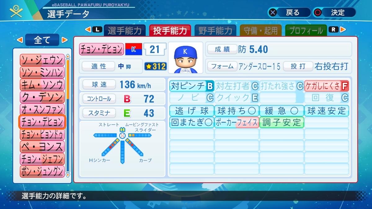 f:id:Harumaki_0924:20201209175333j:plain