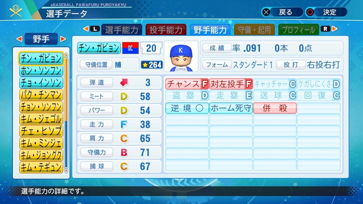 f:id:Harumaki_0924:20201211132346j:plain
