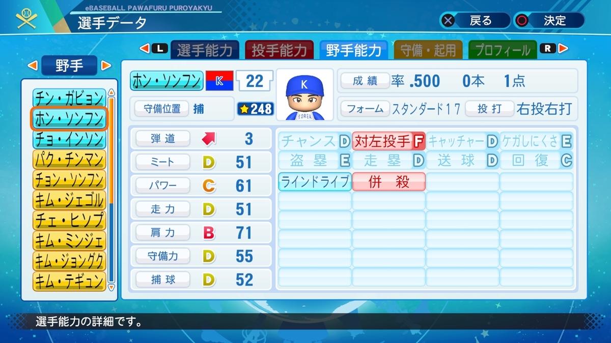 f:id:Harumaki_0924:20201211132356j:plain