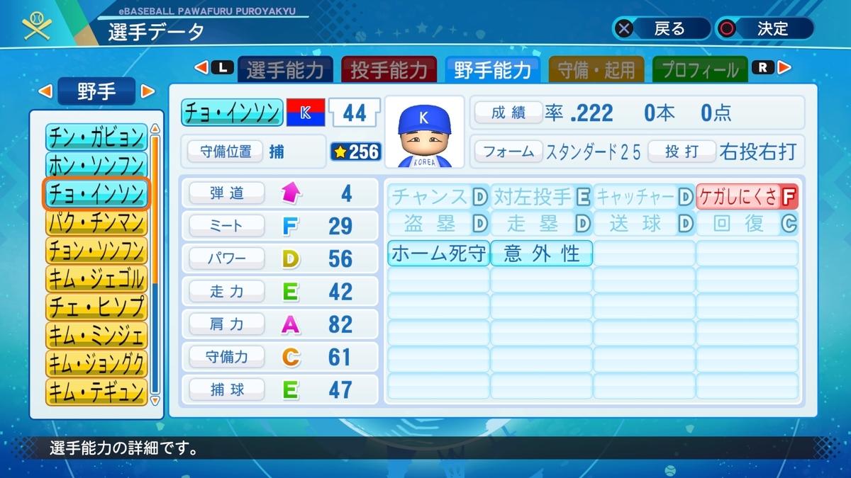f:id:Harumaki_0924:20201211132457j:plain