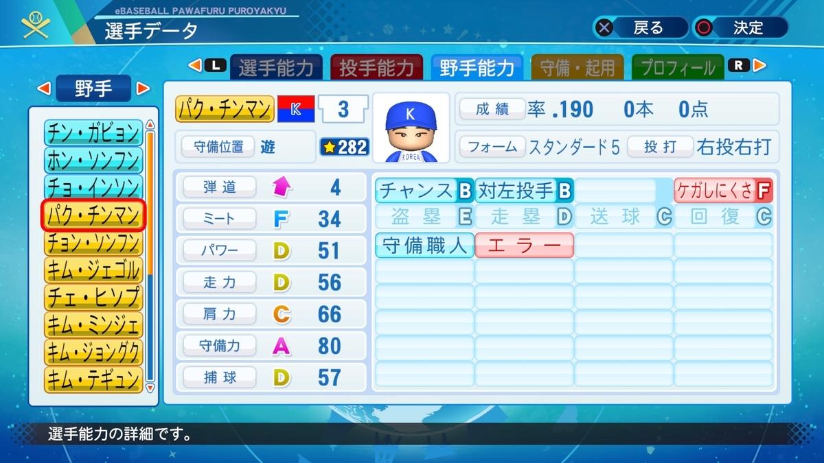 f:id:Harumaki_0924:20201211132607j:plain