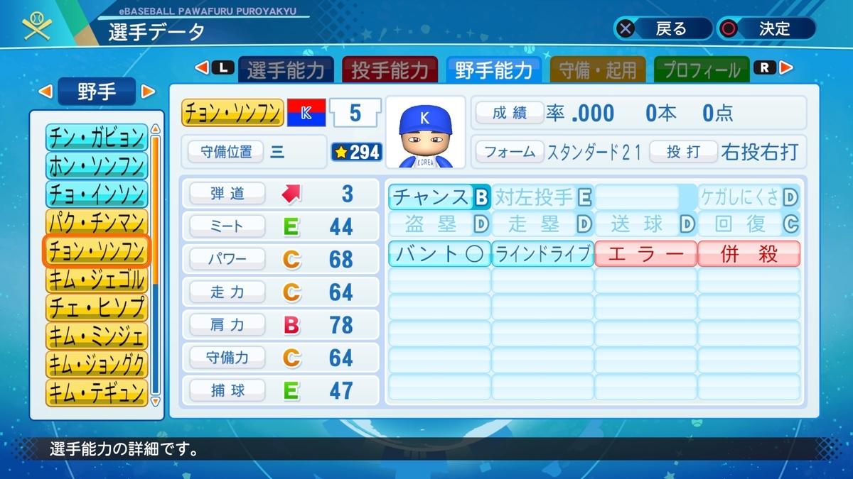f:id:Harumaki_0924:20201211132640j:plain