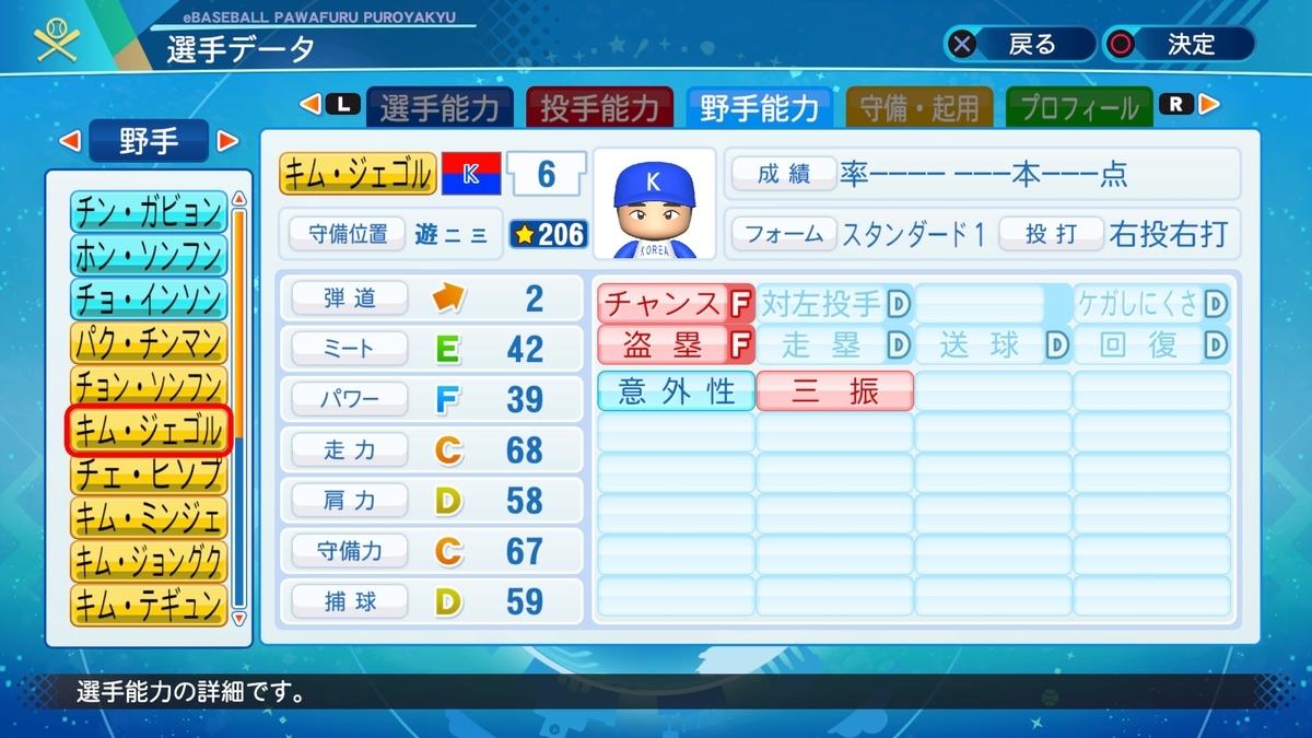 f:id:Harumaki_0924:20201211132653j:plain