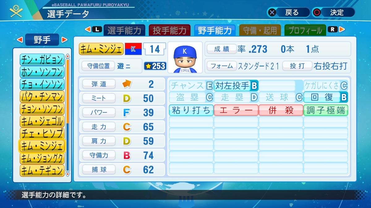 f:id:Harumaki_0924:20201211132715j:plain