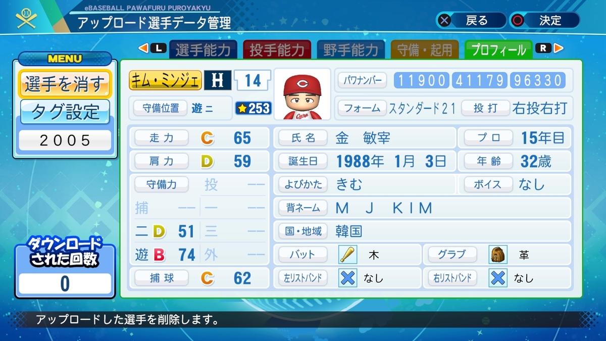 f:id:Harumaki_0924:20201211132727j:plain