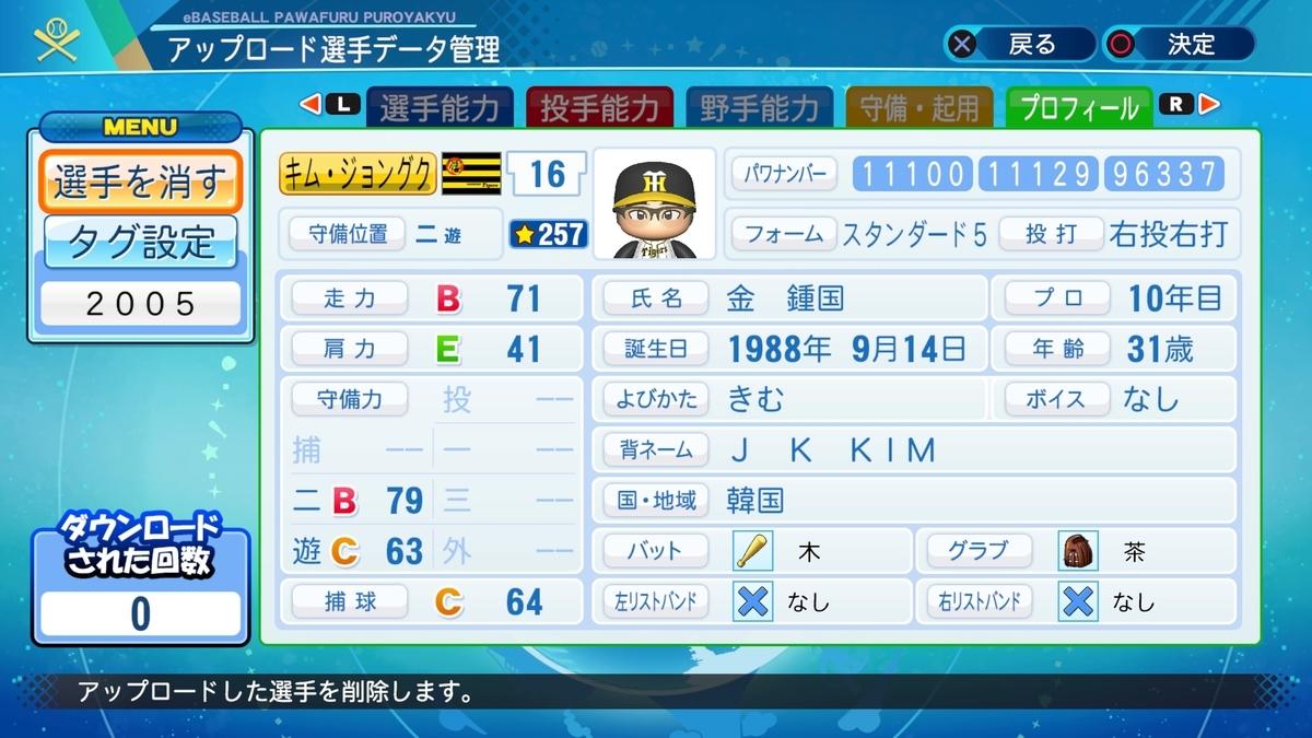f:id:Harumaki_0924:20201211132746j:plain