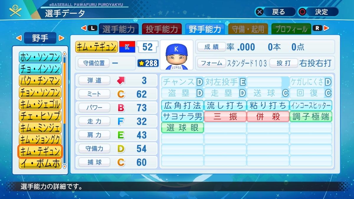 f:id:Harumaki_0924:20201211132750j:plain