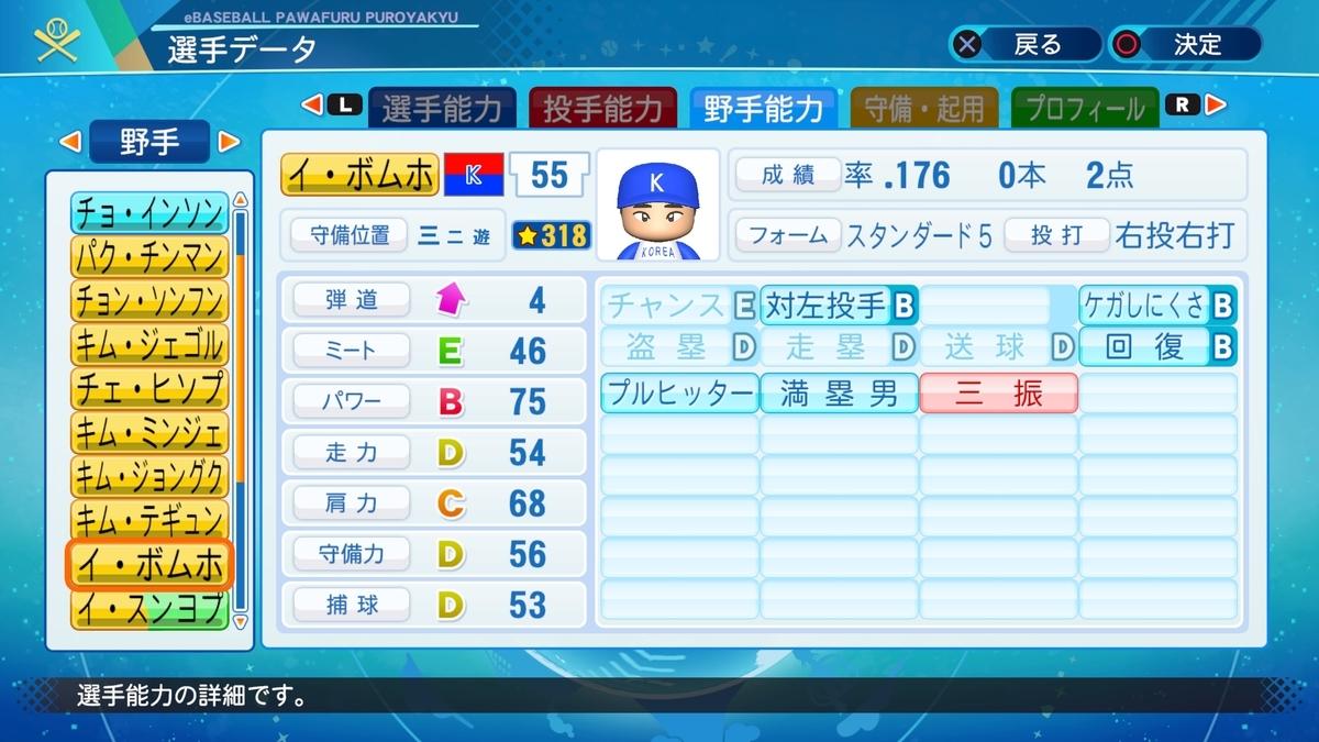 f:id:Harumaki_0924:20201211132801j:plain