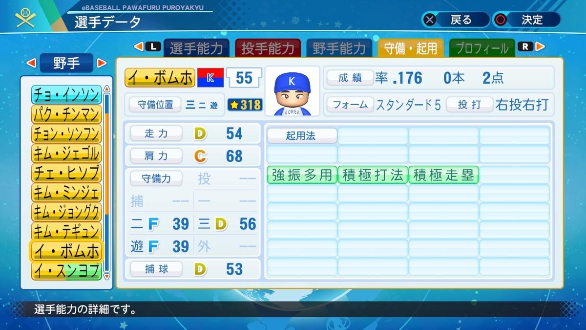 f:id:Harumaki_0924:20201211132807j:plain