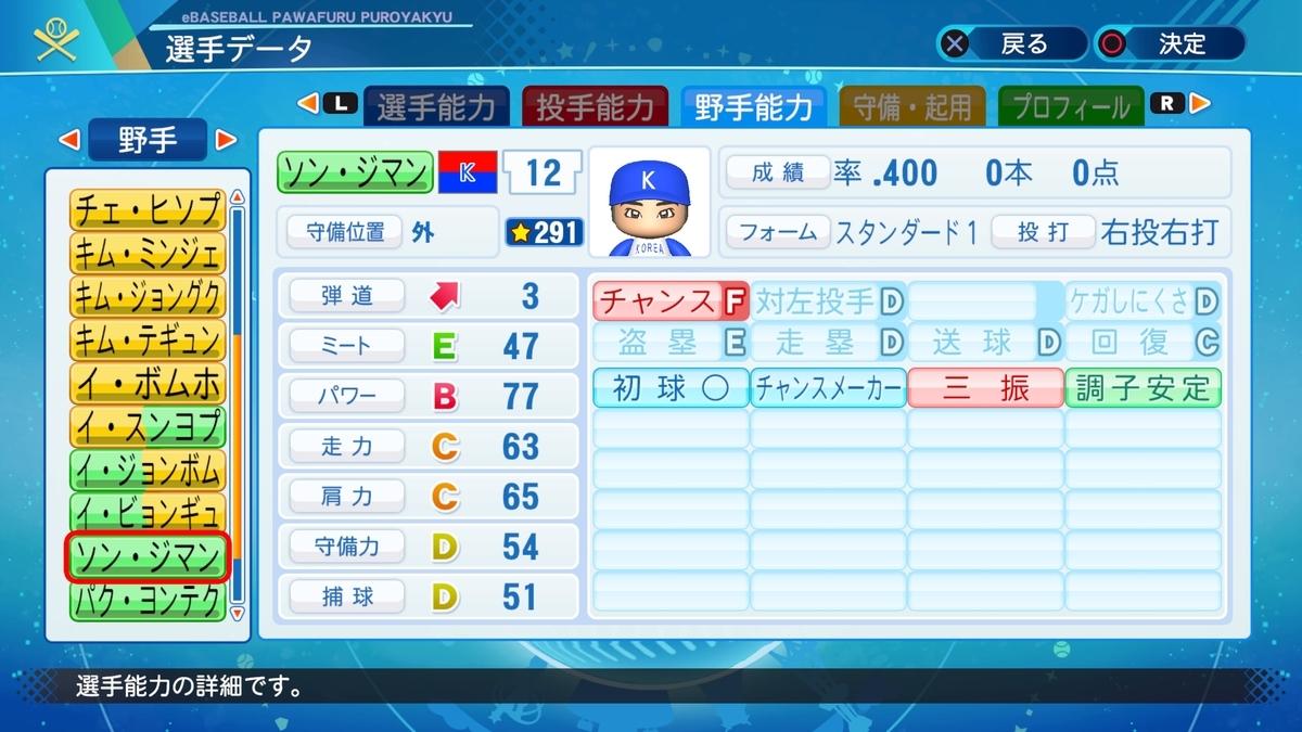 f:id:Harumaki_0924:20201211132929j:plain