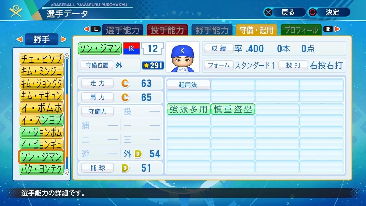 f:id:Harumaki_0924:20201211132933j:plain