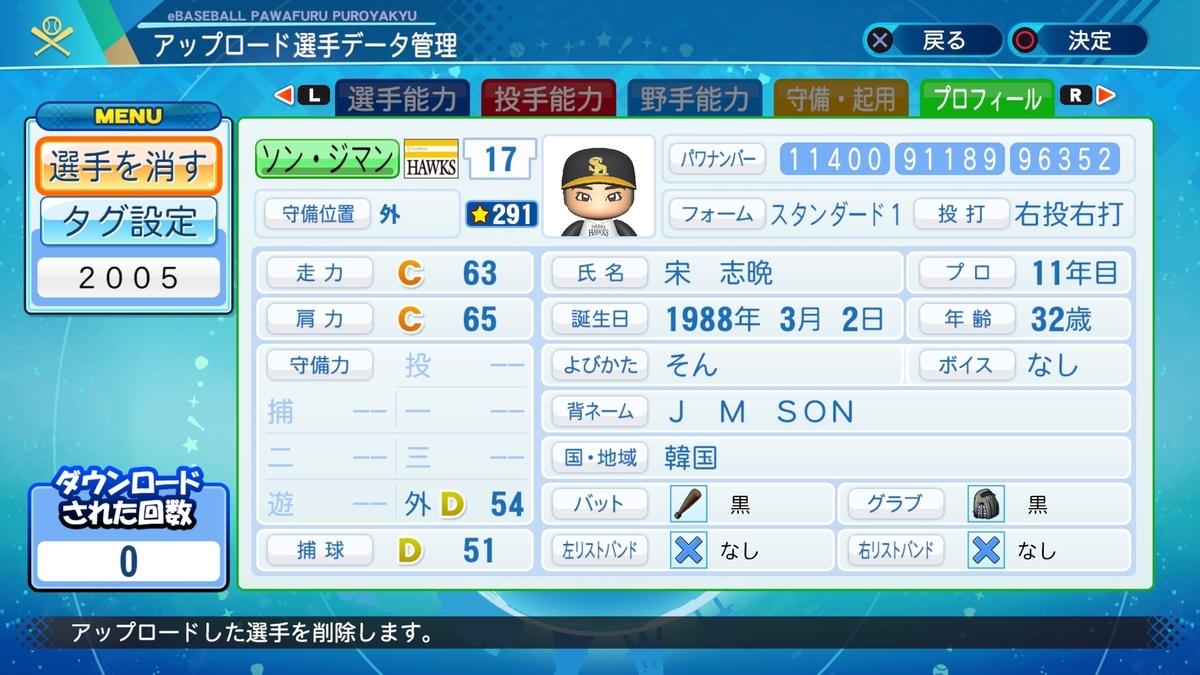 f:id:Harumaki_0924:20201211132938j:plain