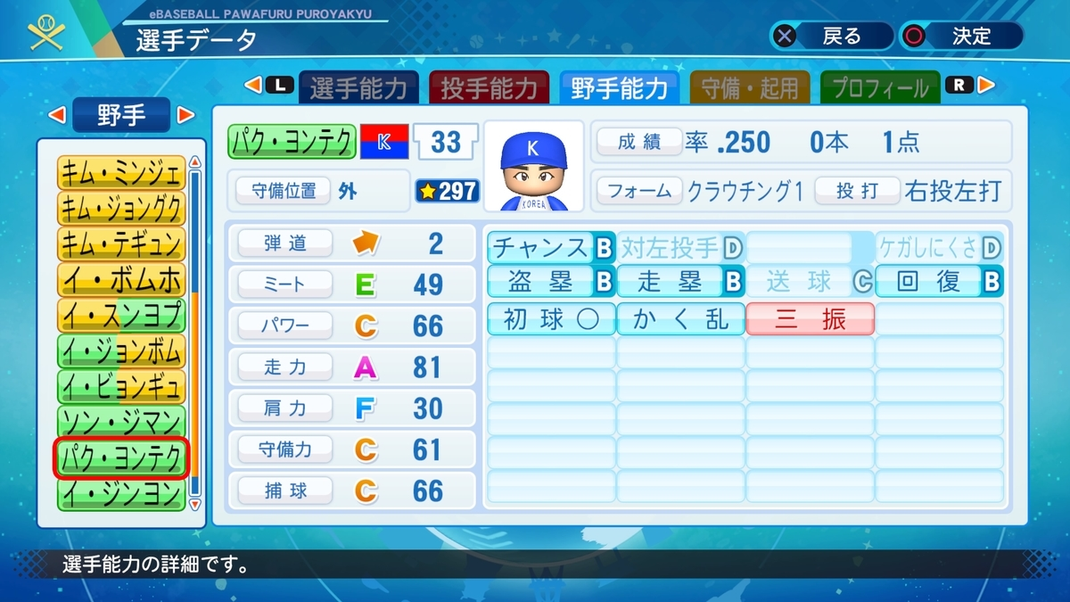 f:id:Harumaki_0924:20201211132945j:plain