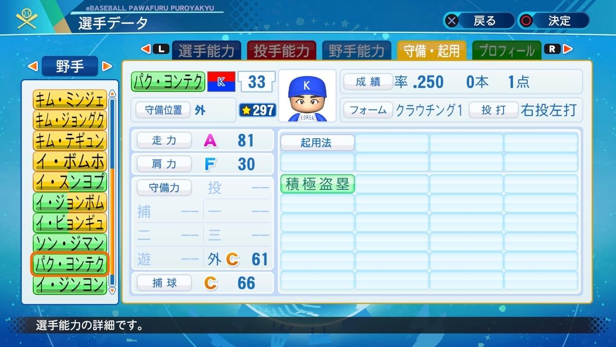 f:id:Harumaki_0924:20201211132948j:plain