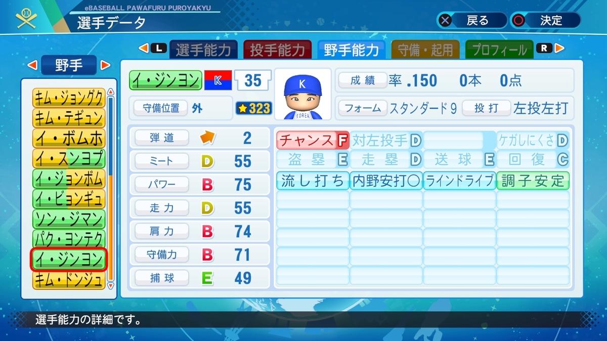 f:id:Harumaki_0924:20201211133015j:plain