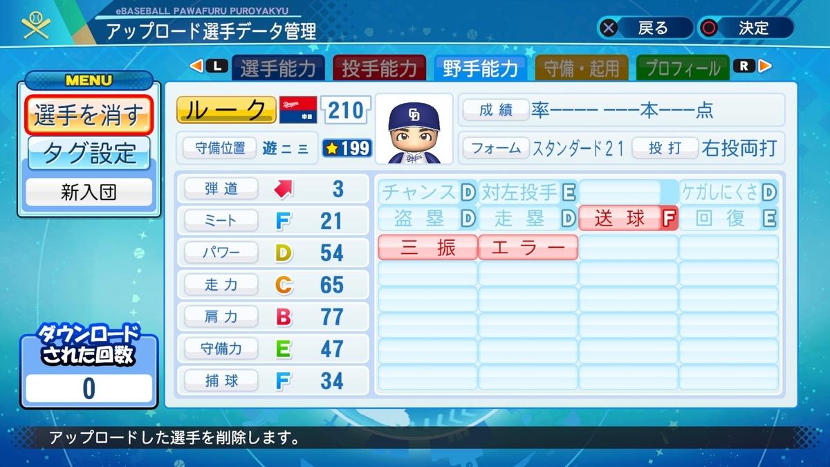 f:id:Harumaki_0924:20201218232227j:plain