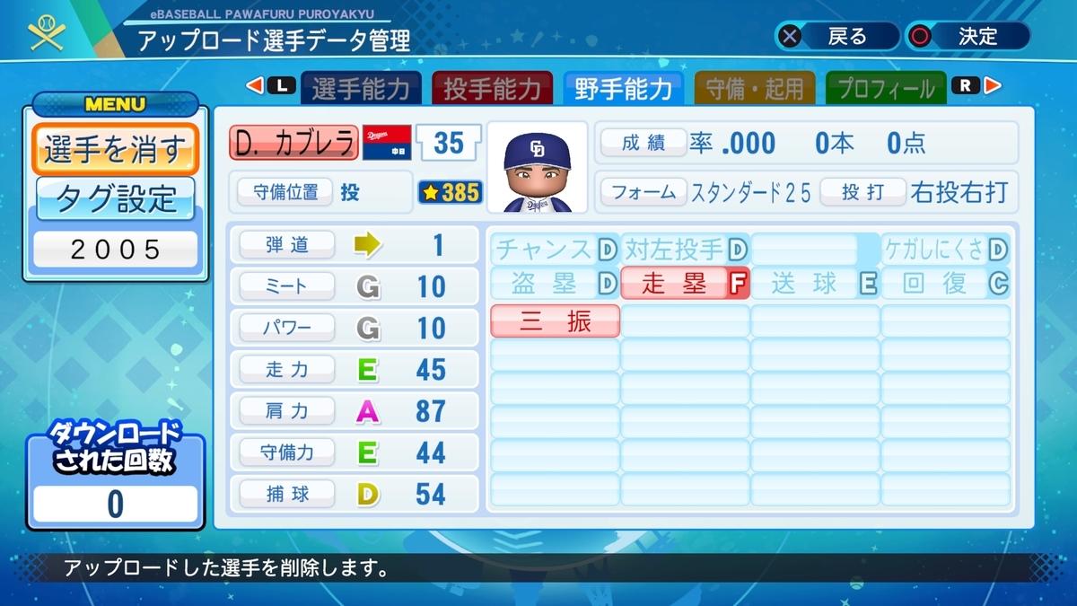 f:id:Harumaki_0924:20210213112656j:plain